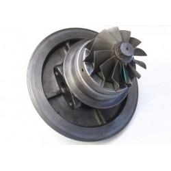Картридж турбины для грузовой Volvo FH12, D12A 12L