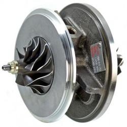 Картридж турбины  к  Audi A4, A6, A8, Q7, VW 2,7 & 3.0 53049880055