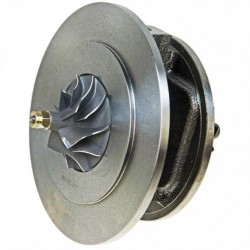 Картридж турбины к Seat Leon 1.9 TDI BorgWarner 54399700011