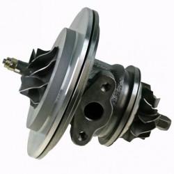 Картридж турбины на Fiat Ducato 2.8 JTD  BorgWarner 53039880081