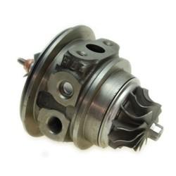Картридж турбины для  Skoda Rapid 1.6 TDI  775517-5002S