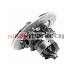 Картридж турбины  на Renault Espace, Laguna, Megane, Scenic 1.9L 708639-5011S