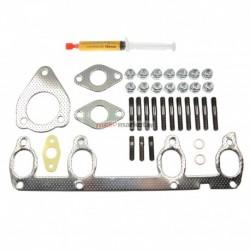 Прокладки турбины для Seat Leon 1.8 T Cupra R BorgWarner 53049880023