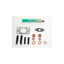 Прокладки турбины для Opel Agila A 1.3 CDTI BorgWarner 54359880006