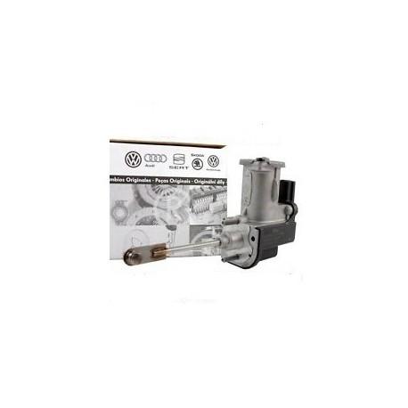 Электронный клапан турбины 03F145701