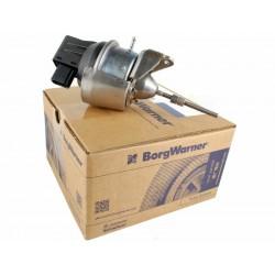 Клапан турбины для Seat, Audi, Skoda, VW 2.0TDI