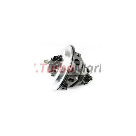 Картридж турбины для Opel Astra H 1.9 CDTI
