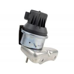 Клапан турбины для Citroen C 5 I 2.0 HDi, Garrett 53039880050
