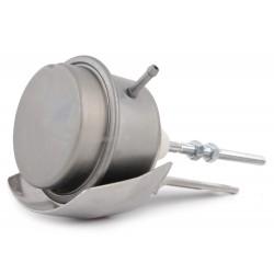 Клапан турбины для Skoda Superb I 1.9 TDI Garrett 717858-5009S