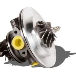 Картридж турбины для Jaguar X Type 2.0 D