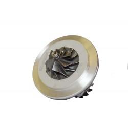 Картридж турбины для Honda Accord 2.0 TCI/E