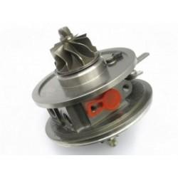 Картридж турбины для Rover 220 SDI