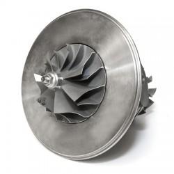 Картридж турбины для Mazda 2 1.4 MZ-CD