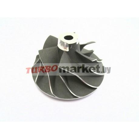 Крыльчатка турбины для Audi / Seat / VW / Skoda / Ford 1,9 TDI