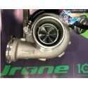 Турбина Jrone для Renault Master II 2.5 DCI BorgWarner 53039880055