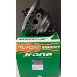 Картридж для турбины Jrone Opel Vivaro 1.9 TDI