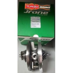 Картридж турбины Jrone для Citroen C4 1.6 HDI Garrett 753420