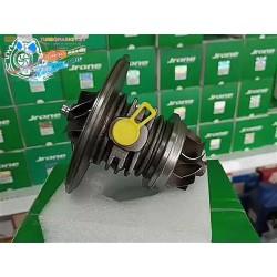 Картридж турбины jrone Renault Laguna II 1.9 dCi 703245-3