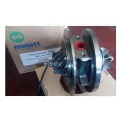 Картридж турбины MELLET на Renault Master II 1.9 DCI