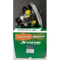 Картридж турбины Jrone  Модель турбины: GT2560LS  Номер производителя: 700716-0009  Оригинальный номер: 8971894520  Модель и мар