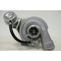 Турбина для Citroen C4, Xsara BorgWarner 53039880057