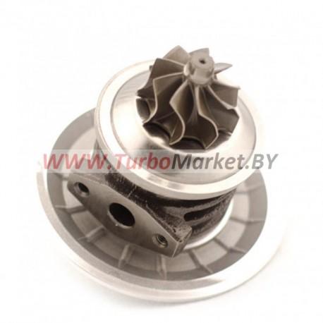 Картридж турбины melell  дляRenault Laguna II 1.9 dCi