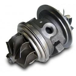 Картридж турбины  для Peugeot 206, 307 2.0 HDi 53039880057