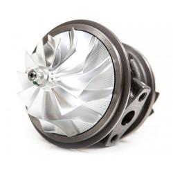 Картридж турбины для Citroen Berlingo HDI 706976-5002S