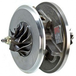 Картридж турбины для Audi A4 1,8T (B5) 53039880029