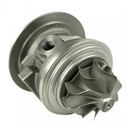 Картридж турбины  для Mercedes Sprinter 53049880057