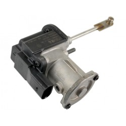 Клапан турбины для Audi, Skoda, VW 1.2TSI
