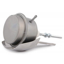 Клапан турбины для Skoda Octavia II 2.0 TDI